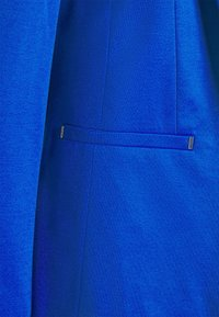 Wallis - Short coat - cobalt - 2