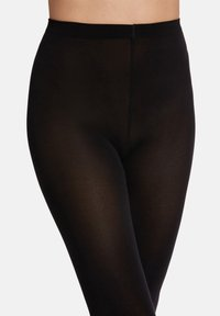 Wolford - Tights - black - 2