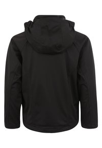 ZIGZAG - GRAND LAKE W-PRO  - Light jacket - black - 1