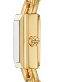 Tory Burch - THE PHIPPS - Montre - gold - 2