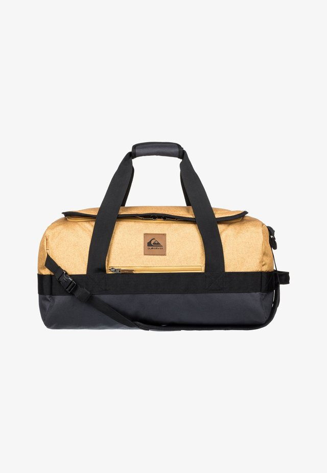 CROSSING - GROSSES - Sac de voyage - honey heather