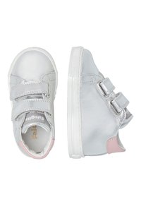 Falcotto - Baby shoes - silber - 3