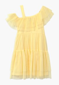 Anaya with love - Cocktail dress / Party dress - lemon - 1