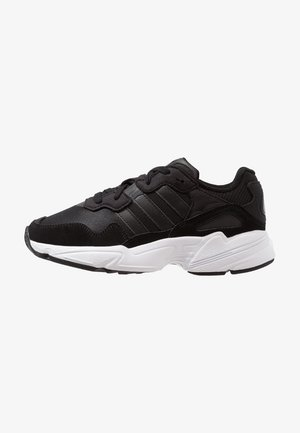 YUNG-96 - Trainers - core black/crystal white