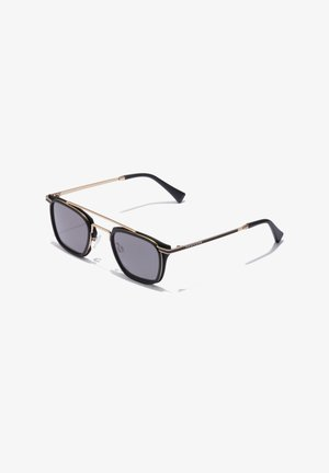 RUSHHOUR - Sunglasses - black