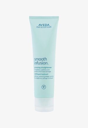 SMOOTH INFUSION™ GLOSSING STRAIGHTENER  - Stylingproduct - -