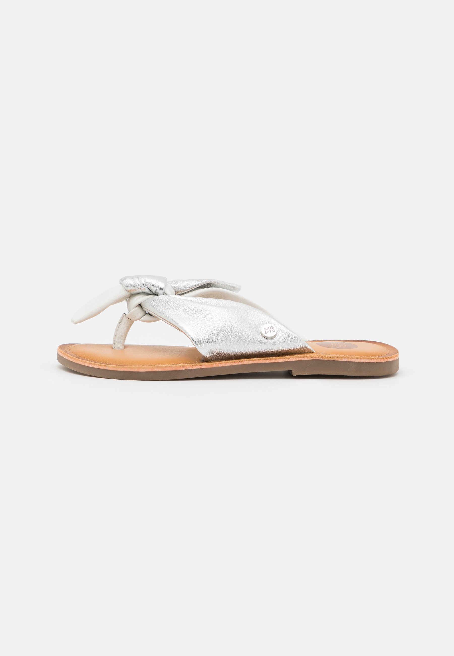 Kids BLOIS - T-bar sandals