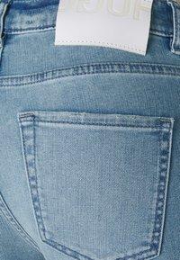 HUGO - CHARLIE - Jeans Skinny Fit - light/pastel blue - 6