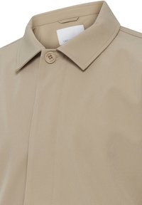 Casual Friday - Light jacket - silver mink - 4