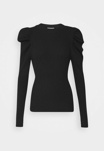 CANIL T NECK