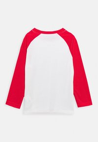 Friboo - 4 PACK - Long sleeved top - melange - 2