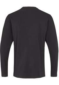 U.S. Polo Assn. - BROLIN - Långärmad tröja - tap shoe - 1