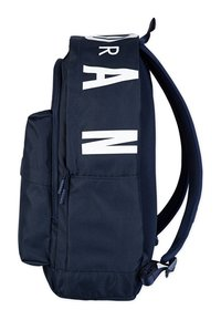 Jordan - JAN AIR PATROL PACK - Mochila - obsidian - 3