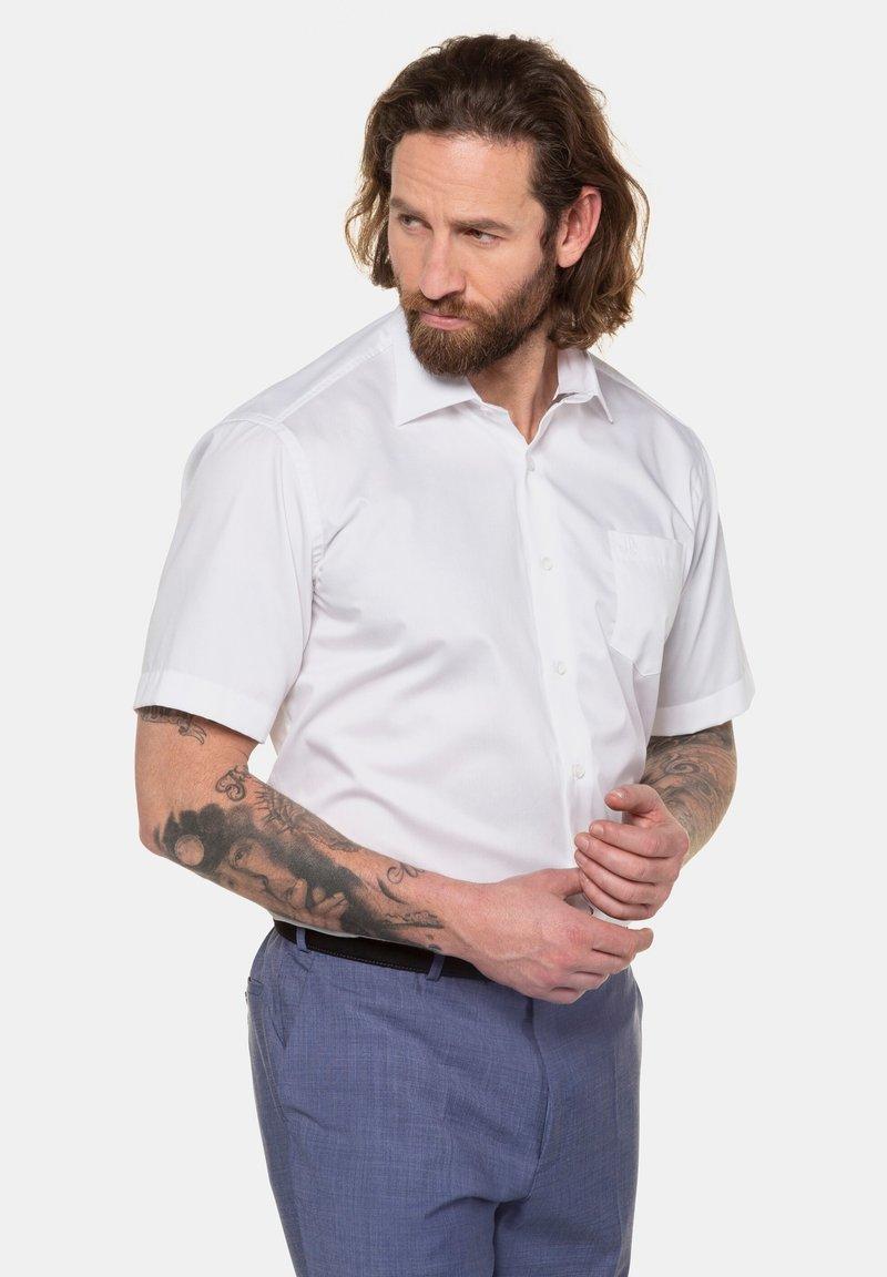 JP1880 - Shirt - blanc