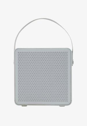 RALIS - Speaker - mist grey