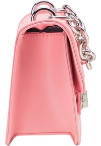 myMo - ABENDTASCHE - Across body bag - rosa - 2