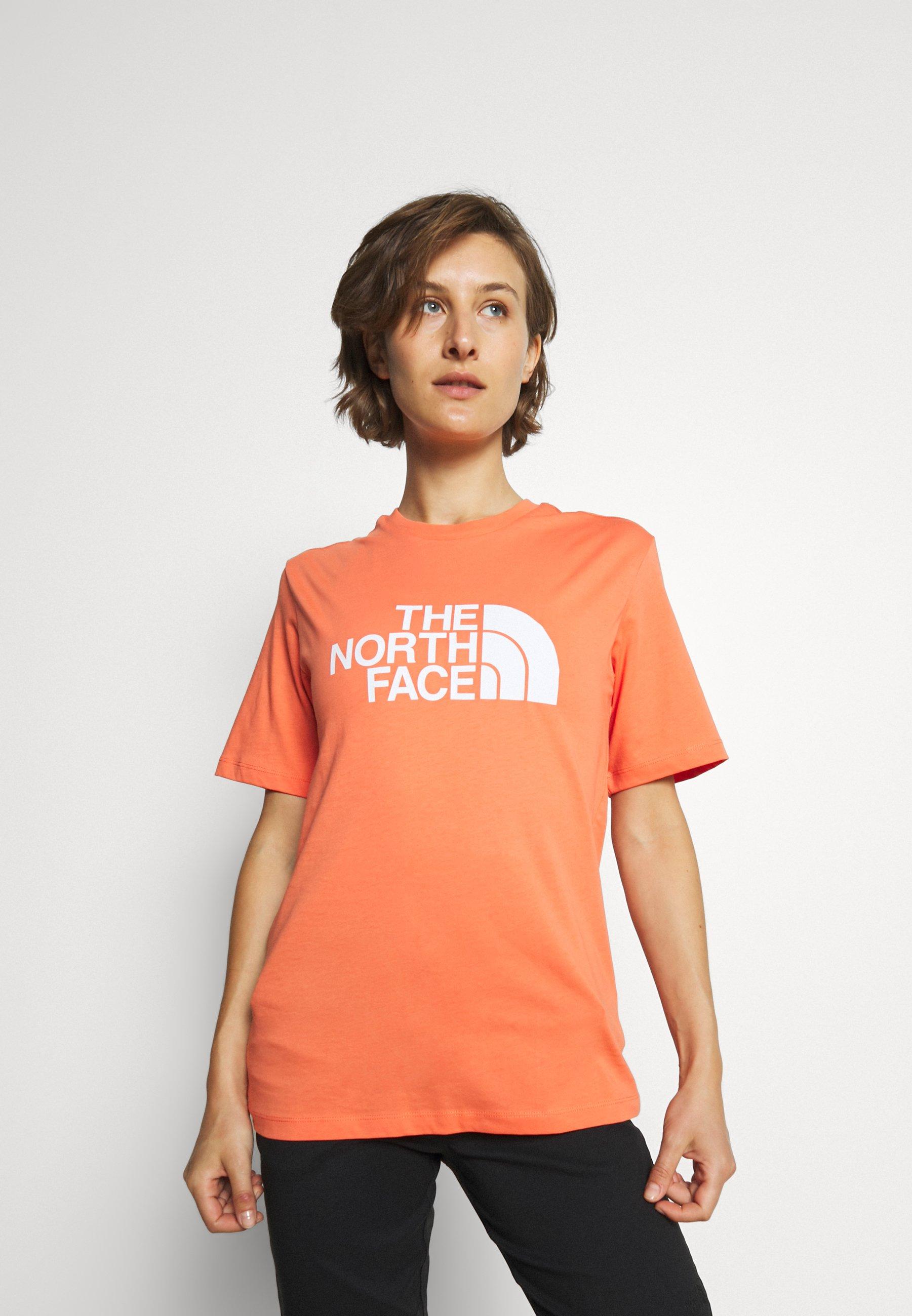 Women SUMMER BOYFRIEND TEE - Print T-shirt