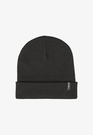 DOLOMITE - Beanie - black out