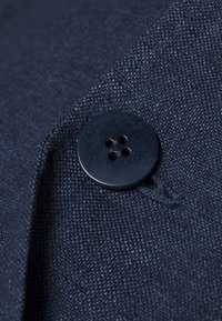 WEEKEND MaxMara - OFIDIO - Denim jacket - blau - 7