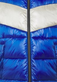 Replay - Light jacket - electric blue/ice - 2