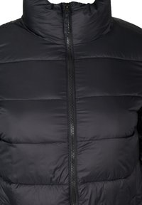 Zizzi - Winter coat - black - 6