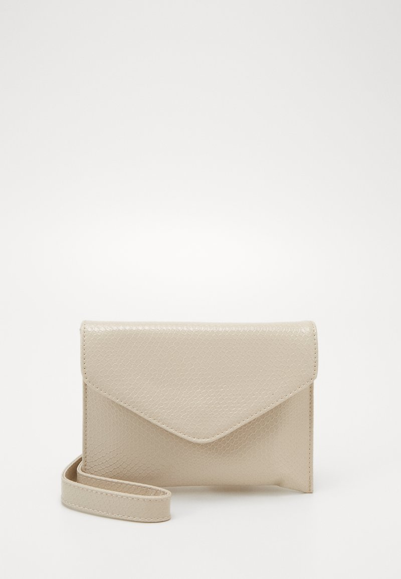 HVISK - EVOLVE BOA - Clutch - cream