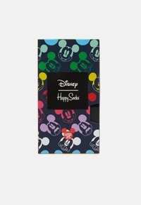 Happy Socks - DISNEY GIFT SET 2 PACK - Chaussettes - multi - 1