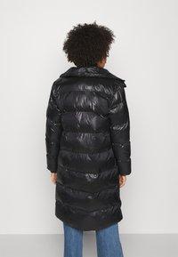 Canadian Classics - CHARLOTTE  - Winter coat - black - 3