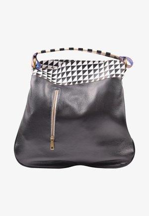 CORINTO EBY BAG - Shopper - mehrfarbig