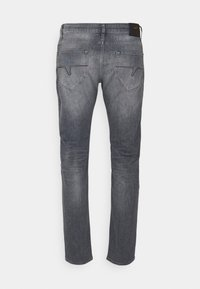 JOOP! Jeans - MITCH - Straight leg jeans - light pastel grey - 1