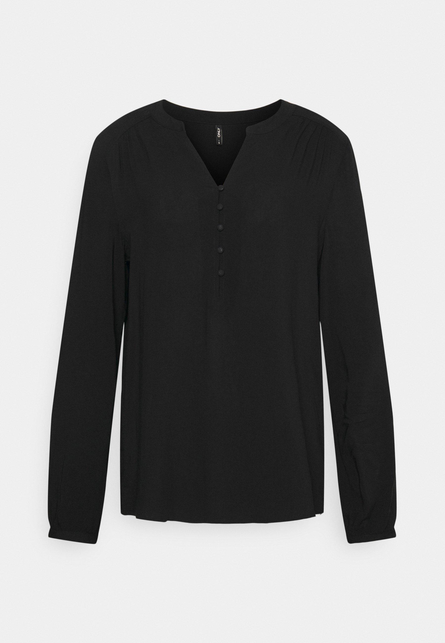 Women ONLNEW EDDIE - Long sleeved top