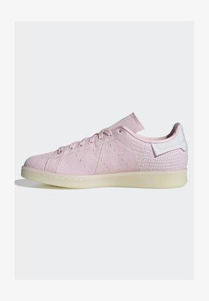 STAN SMITH W  - Zapatillas - pink