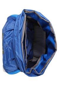 Vaude - PECKI - Backpack - blue - 3