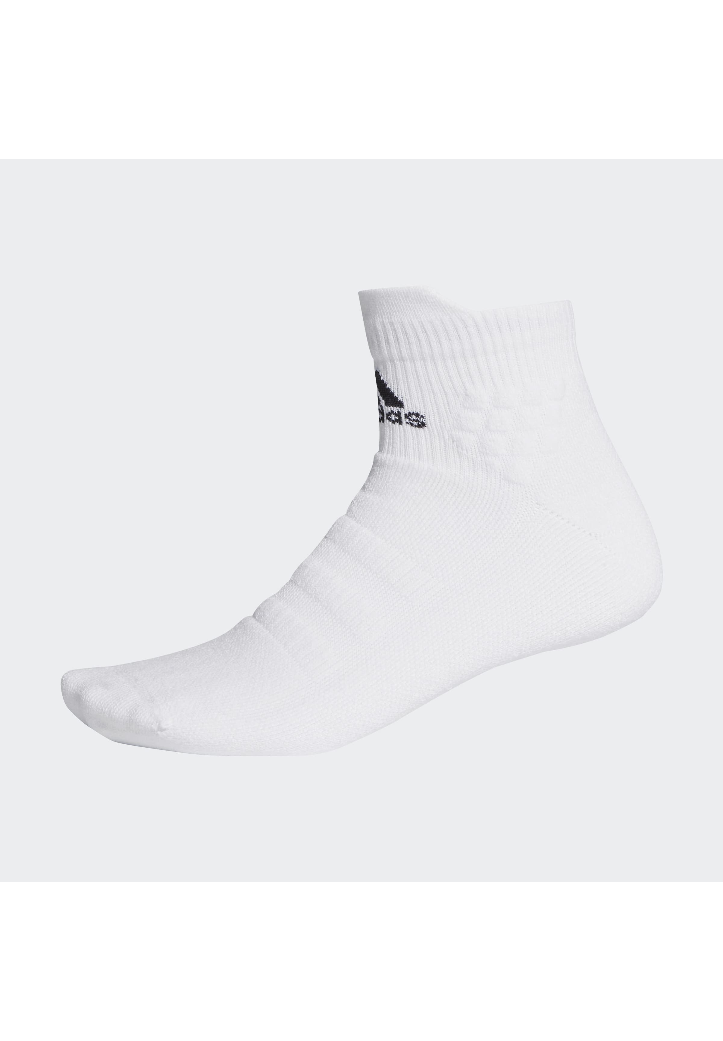 Women ALPHASKIN MAXIMUM CUSH PRIMEGREEN ANKLE - Sports socks