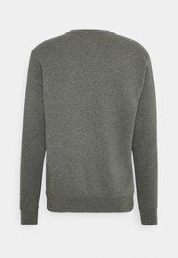 Nike Sportswear - Mikina - charcoal heather/white - 1