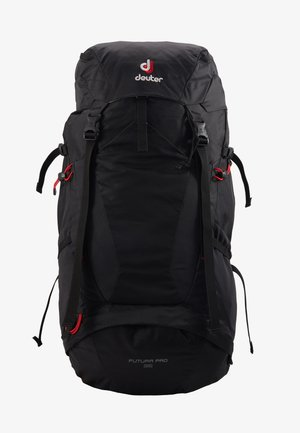 FUTURA PRO 36 - Backpack - black