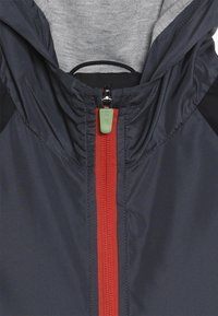 Esprit - Outdoor jacket - anthracite - 4