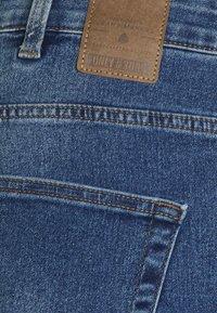 Only & Sons - ONSLOOM - Jeans straight leg - blue denim - 2