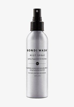 BONDI WASH KISSENSPRAY MIST SPRAY SYDNEY PEPPERMINT & ROSEMARY - Home fragrance - -