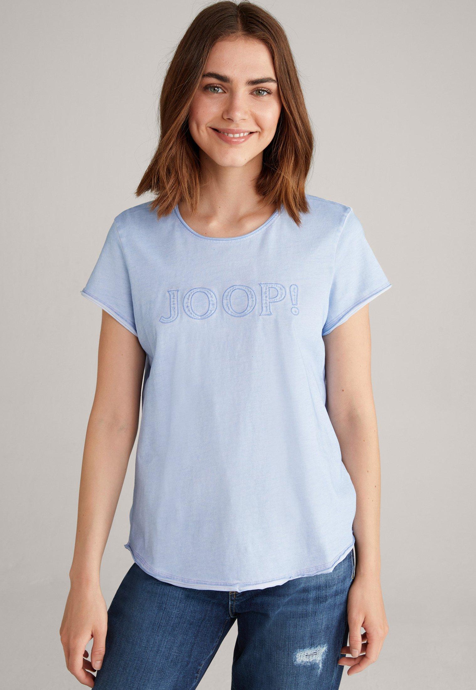 Damen TARIA - T-Shirt print