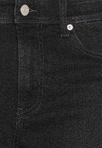 Tommy Jeans - MILES SKINNY - Jeans Skinny Fit - denim - 5