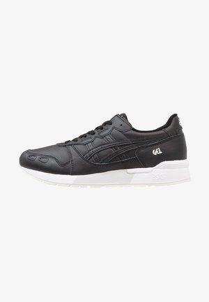 GEL-LYTE - Sneakers - black