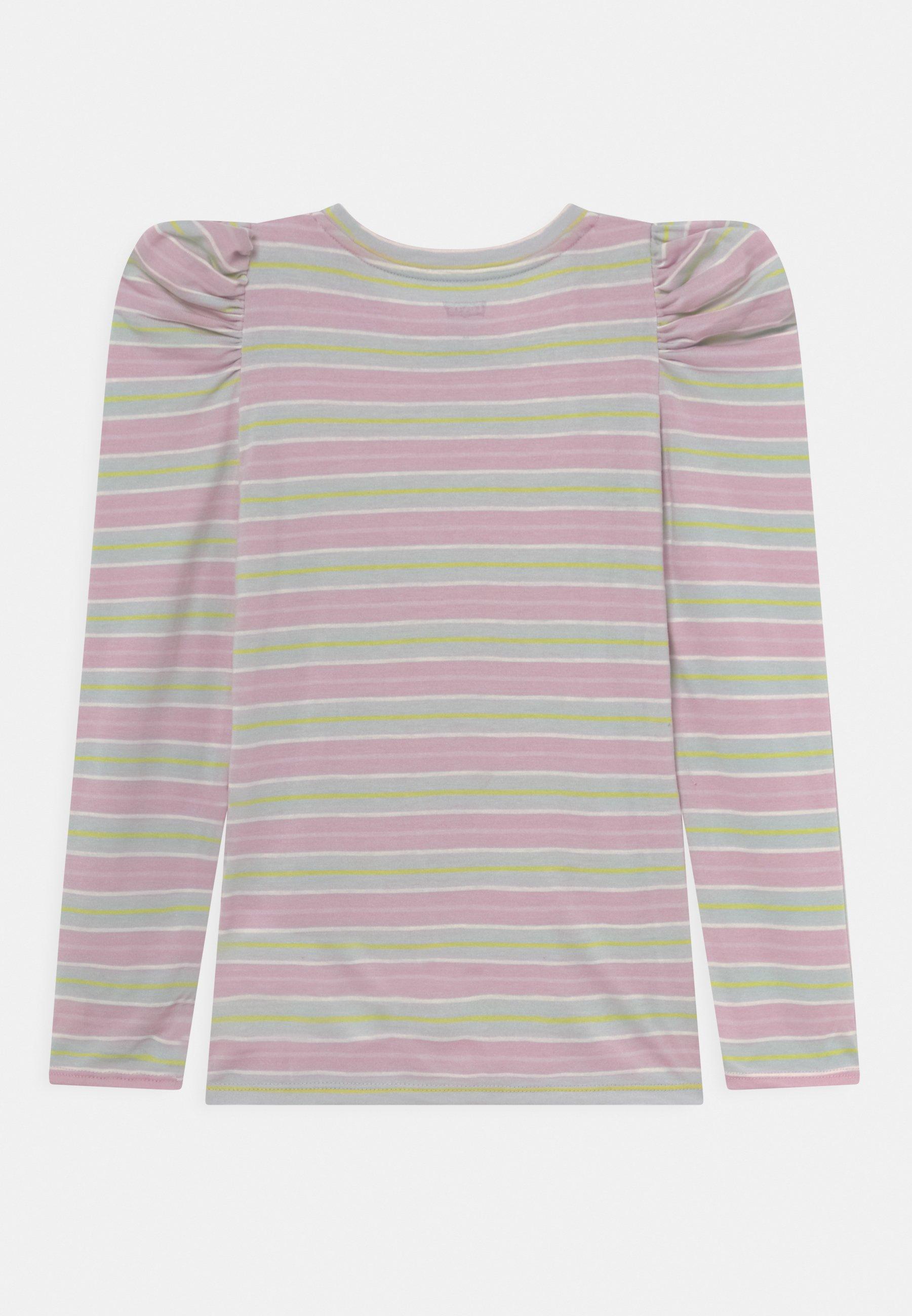 Kids FULLLONGSLEEVETEE - Long sleeved top