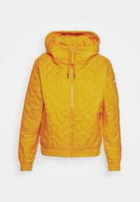 Columbia - SWEET VIEW™ INSULATED - Blouson - bright marigold - 4