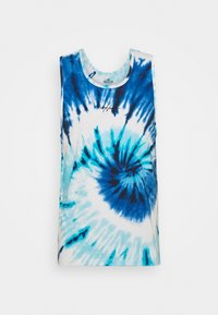Hollister Co. - 3 PACK - Top - white - 2