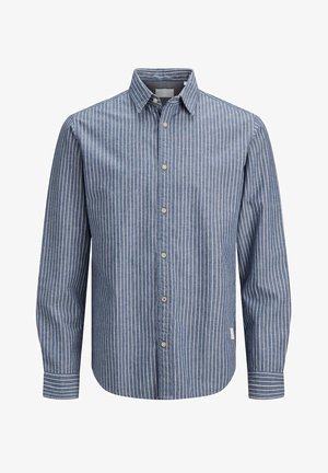 CLASSIC - Camicia - light blue
