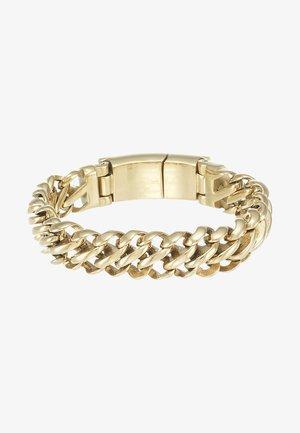 MAILE  - Bracelet - gold-coloured