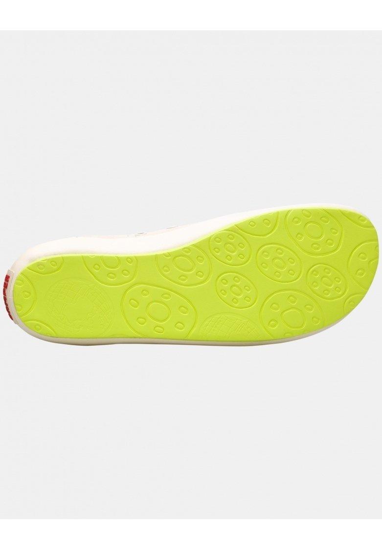 Camper Sneaker low - beige - Herrenschuhe 5Y5D4