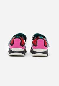 Marni - Trainers - pink - 2