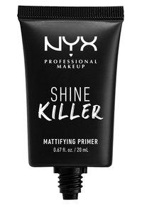 Nyx Professional Makeup - SHINE KILLER PRIMER - Primer - - - 1